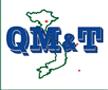 TƯ VẤN - ISO 9001 - ISO 14001 - ISO 22000 - ISO 27001 - ISO 17025