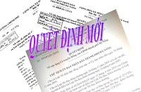 Quyết định số 19/2014/QĐ-TTg về điều kiện tư vấn áp dụng hệ thống quản lý chất lượng