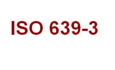 Mã ngôn ngữ ISO 639