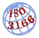 Mã quốc gia - ISO 3166