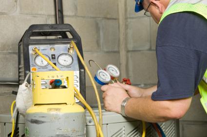 ISO 50002: 2014: Tiêu chuẩn quốc tế mới về kiểm toán năng lượng